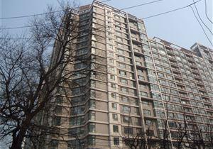 西屋国际公寓