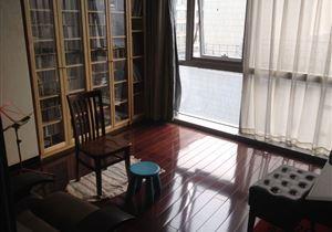 西单 金融街   长安兴融  朝南两居室  诚心出售