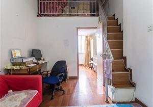当代小两居出售 上地清河安宁庄 拎包入住 南向精装修 满五年