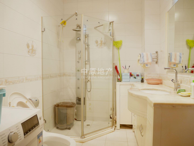 厕所 家居 设计 卫生间 卫生间装修 装修 1440_1081