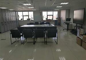 新成文化大厦 单价仅仅3.9万/米 崇文门商圈 三铁站口