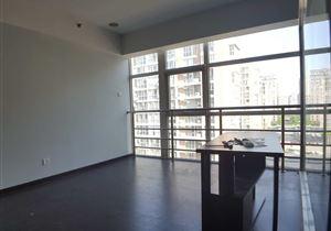 朱枫公路和G60安庆市恒大绿洲二手房房价多少