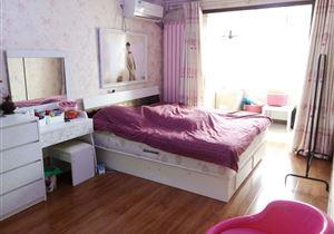 永乐西小区  一居室 装修好 采光充足 业主诚心出售 满二年