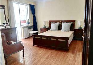 方庄芳城园一区(龙珠公寓) 大三居出售 老业主委托