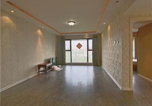 逸翠园新出两居 高层视野佳 装修不错 看房方便 价格可议