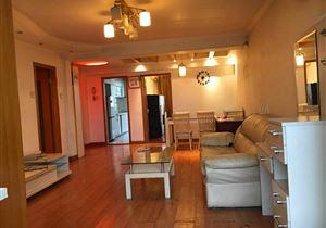 四惠通惠家园 板楼 南北通透正规两居室,诚意出售 看房方便