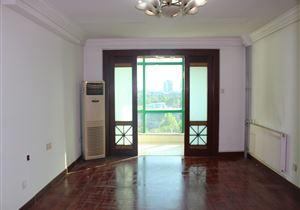 世纪金源 70年产权大两居室 中间楼层 户型方正 有钥匙