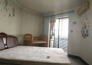 方庄 芳星园二区 东南两居室 中高楼层 采光好 临方庄站